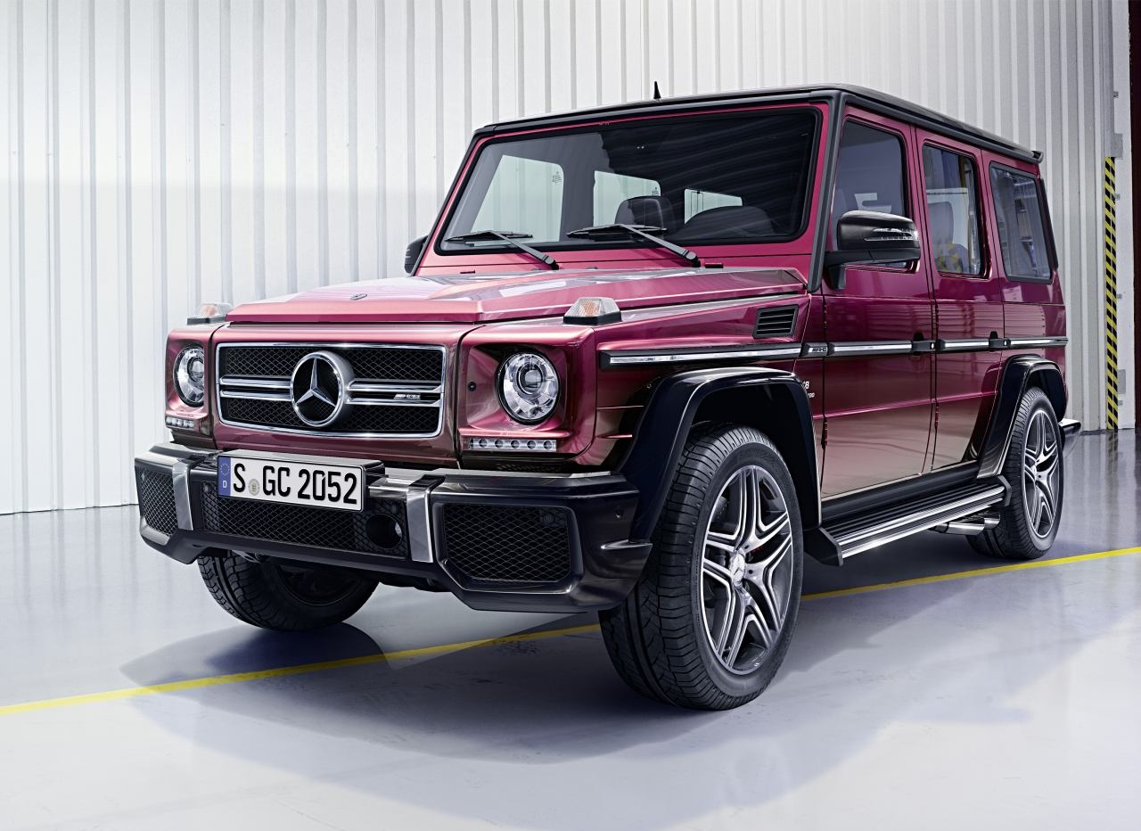 mercedes amg archives mercedes g class parts. Black Bedroom Furniture Sets. Home Design Ideas