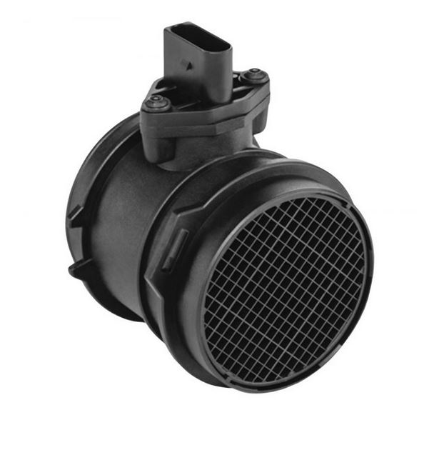 Karlyn Sti 174 Mass Air Flow Sensor For G 500 Gwagenparts
