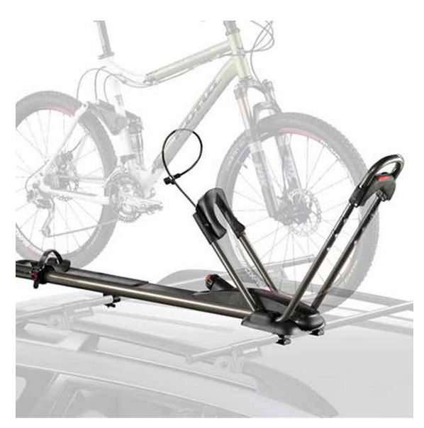 Yakima 174 Highroller Roof Bike Rack For G Class 2008