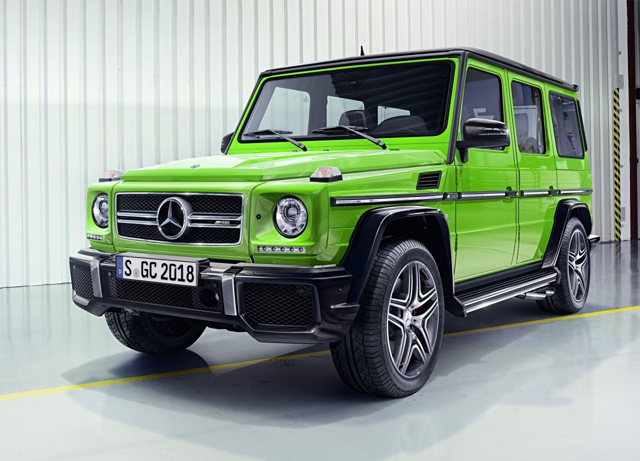 mercedes benz g class g63 amg mercedes g class parts. Black Bedroom Furniture Sets. Home Design Ideas