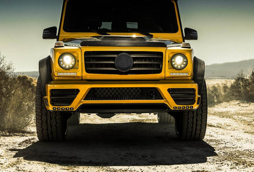 Mansory mercedes carbon fiber add on light bar for front bumper mansory mercedes carbon fiber add on light bar for front bumper aloadofball Image collections