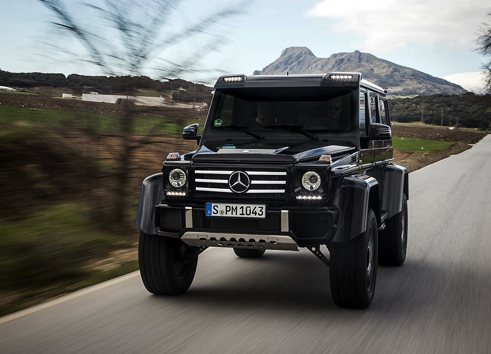 brabus 4x4 wheels archives mercedes g class parts. Black Bedroom Furniture Sets. Home Design Ideas