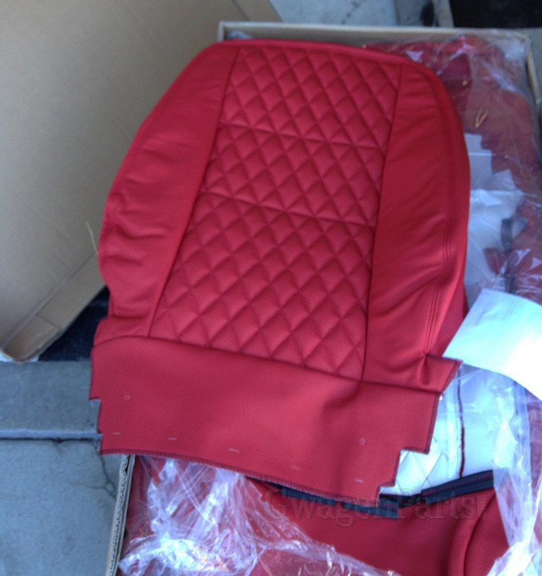 new kits interior custom promo life replacement fit to s seat interiors car nav mercedes seats bring your benz