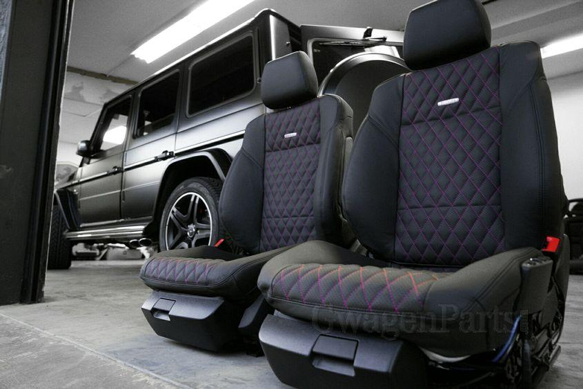 benz used seats c mercedes new oem replacement and